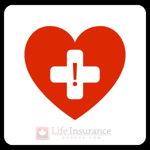 Critical-Illness-Heart-Stroke
