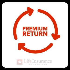 Premium-Return