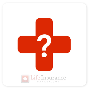Why-Critical-Insurance